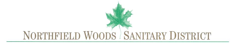 Northfield Woods Sanitary District